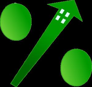 Brát nebo nebrát si hypotéku v dnešní době?