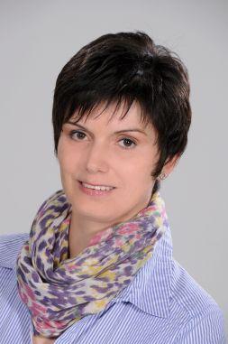 Dita Novotná