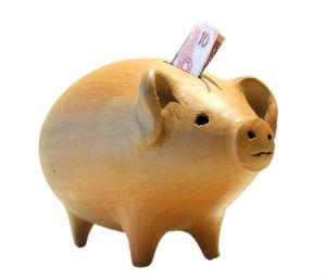 Přijde vám pojištění hypotéky zbytečné? Možná vás překvapíme