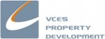 logo VCES PROPERTY DEVELOPMENT