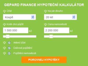 Online nebankovní rychlé pujcky ihned polná