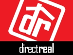 logo Direct Real