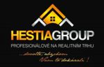 logo HESTIA Group