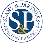 logo Slaný&Partners