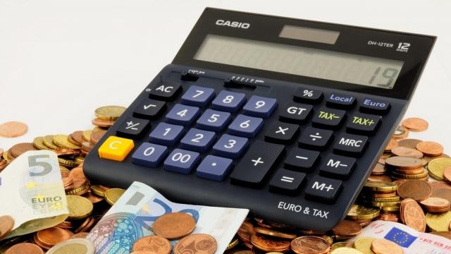 Okamžité půjčky na účet slsp