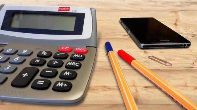 nejlevnější půjčka kb kalkulačka