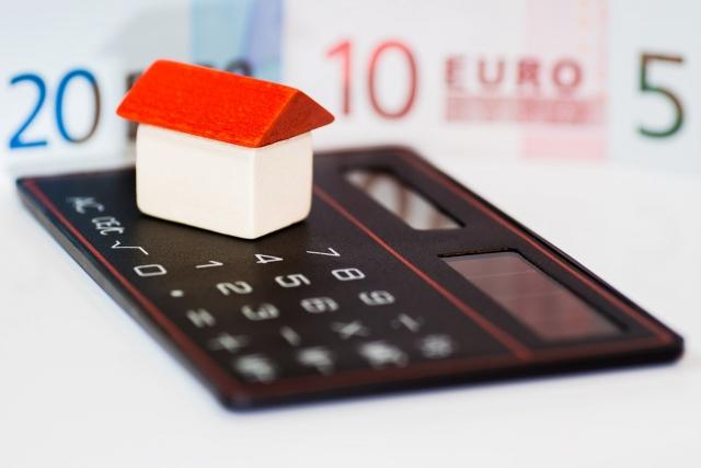 Online půjčka před výplatou