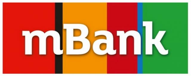 5fc7a38431 Investiční hypotéka - nový produkt mBank