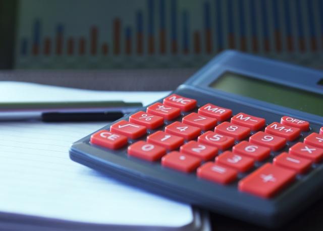 Osobní půjčka kb image 4