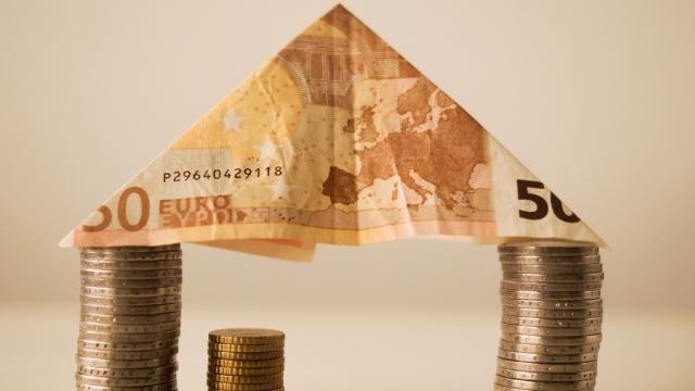 půjčka ihned na účet bez registru