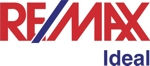 logo RE/MAX Ideal
